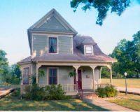 Cherokee County Sc Property Appraiser